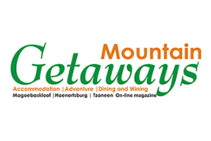 mountain-getaways-logo